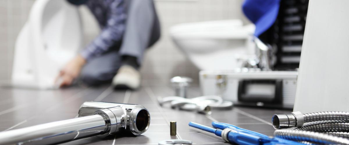 Plumbing Installations You Shouldn't DIY