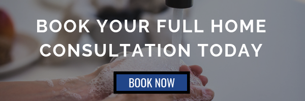 book your full home consultation today