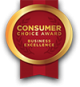 consumer choice badge 2