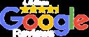 google 4.5 reviews